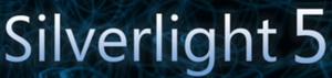 شكل 15 - شعار سيلفرلايت 5