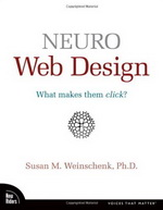 Neuro Web Design