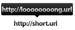 URL Shortening Services